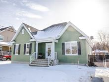 Maison à vendre à Mercier, Montérégie, 57, Rue  Beauchamp, 27198426 - Centris