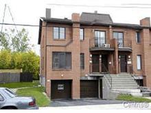 Triplex for sale in Rivière-des-Prairies/Pointe-aux-Trembles (Montréal), Montréal (Island), 11529 - 11533, Rue  Sainte-Catherine Est, 15522114 - Centris