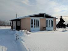 House for sale in Percé, Gaspésie/Îles-de-la-Madeleine, 491, Route  132 Est, 19132800 - Centris