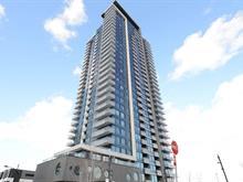 Condo / Appartement à louer à Verdun/Île-des-Soeurs (Montréal), Montréal (Île), 199, Rue de la Rotonde, app. 408, 20194266 - Centris