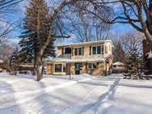 Maison à vendre à Boucherville, Montérégie, 840, boulevard  Marie-Victorin, 24752232 - Centris