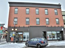 Immeuble à revenus à vendre à Saint-Hyacinthe, Montérégie, 405 - 421, Avenue  Saint-Francois, 28592864 - Centris