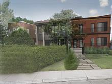 Condo à vendre à Mercier/Hochelaga-Maisonneuve (Montréal), Montréal (Île), 8733, Rue  Bellerive, 11995814 - Centris