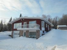 Maison à vendre à Chute-Saint-Philippe, Laurentides, 6, Chemin des Lacs, 19888206 - Centris