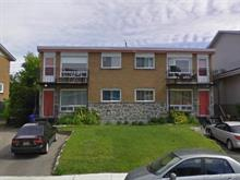 4plex for sale in Hull (Gatineau), Outaouais, 57, Rue  Lessard, 12418370 - Centris