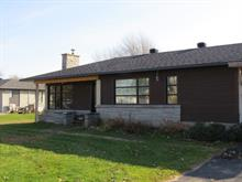 Maison à vendre à Champlain, Mauricie, 826, Rue  Notre-Dame, 21481897 - Centris
