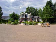 Maison à vendre à Saint-Prime, Saguenay/Lac-Saint-Jean, 3, Chemin de l'Îles-des-Saules, 22379024 - Centris
