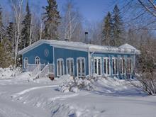 House for sale in Rock Forest/Saint-Élie/Deauville (Sherbrooke), Estrie, 317, Rue  Audet, 12524454 - Centris