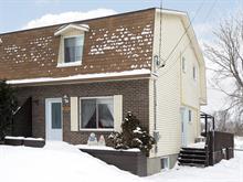 Maison à vendre à Coteau-du-Lac, Montérégie, 17, Rue  Séguin, 18293585 - Centris