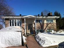 House for sale in Montréal-Nord (Montréal), Montréal (Island), 12117, boulevard  Sainte-Colette, 18298629 - Centris