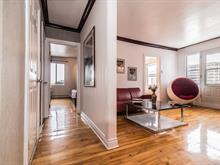Condo for sale in Villeray/Saint-Michel/Parc-Extension (Montréal), Montréal (Island), 7140, Avenue du Parc, apt. 10, 15079332 - Centris