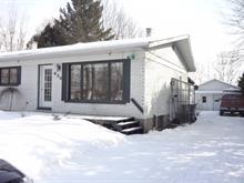 Maison à vendre à Saint-Jean-sur-Richelieu, Montérégie, 430, Chemin des Patriotes Est, 22195999 - Centris