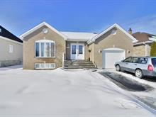 Maison à vendre à Chambly, Montérégie, 1652, Rue  Amable-Thibault, 11124829 - Centris