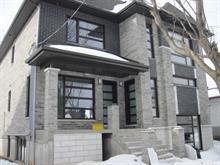 Condo / Apartment for rent in Pierrefonds-Roxboro (Montréal), Montréal (Island), 58, 2e Avenue Nord, apt. X, 20651695 - Centris