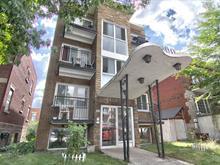 Income properties for sale in Rosemont/La Petite-Patrie (Montréal), Montréal (Island), 4000, boulevard  Rosemont, 14039615 - Centris
