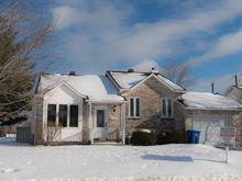 Maison à vendre à Saint-Constant, Montérégie, 126, Rue du Maçon, 23019960 - Centris