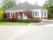 House for sale in Drummondville, Centre-du-Québec, 140, Cours des Fougères, 25843595 - Centris