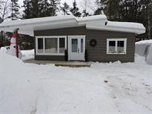 House for sale in Rawdon, Lanaudière, 4534, Rue  La Salle, 25351628 - Centris