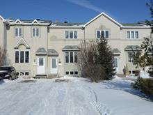 House for sale in Vaudreuil-Dorion, Montérégie, 755, Rue  Trudeau, 19179634 - Centris