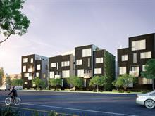 Maison de ville à vendre à Verdun/Île-des-Soeurs (Montréal), Montréal (Île), 660, Rue  Henri-Duhamel, app. C12, 22149299 - Centris