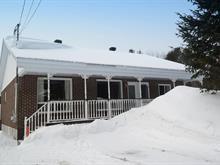 House for sale in Sainte-Julienne, Lanaudière, 2310, Chemin  Lamoureux, 13384043 - Centris