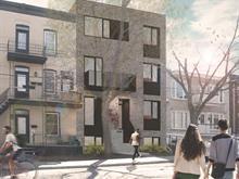 Condo for sale in Mercier/Hochelaga-Maisonneuve (Montréal), Montréal (Island), 2660, Rue  Louis-Veuillot, apt. 201, 26156049 - Centris
