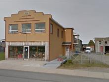Commercial building for sale in Taschereau, Abitibi-Témiscamingue, 484, Avenue  Privat, 9142426 - Centris