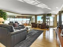 Condo for sale in Sainte-Foy/Sillery/Cap-Rouge (Québec), Capitale-Nationale, 2211, Chemin  Saint-Louis, apt. 207, 23582051 - Centris