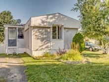 Mobile home for sale in Drummondville, Centre-du-Québec, 66, Place  Bonneville, 12992809 - Centris