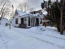 Maison à vendre à Ahuntsic-Cartierville (Montréal), Montréal (Île), 10828, Avenue  Saint-Charles, 24595645 - Centris
