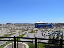 Condo / Apartment for rent in Chomedey (Laval), Laval, 2100, Avenue  Terry-Fox, apt. 601B, 21872588 - Centris