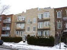 Condo à vendre à Villeray/Saint-Michel/Parc-Extension (Montréal), Montréal (Île), 7215, Avenue  De Chateaubriand, app. 3, 26319382 - Centris