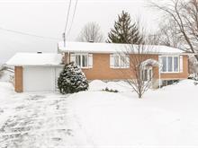 House for sale in Saint-Polycarpe, Montérégie, 25, Rue  Saint-Jean-Baptiste, 22468760 - Centris