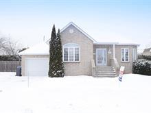 Maison à vendre à Coteau-du-Lac, Montérégie, 49, Rue  De Bienville, 27331442 - Centris