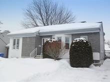 Maison à vendre à Blainville, Laurentides, 58, Rue  Jean-Marc-Dansro, 11427113 - Centris