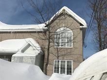 House for sale in Charlesbourg (Québec), Capitale-Nationale, 1495B, Chemin de Château-Bigot, 21178942 - Centris