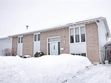 House for sale in Gatineau (Gatineau), Outaouais, 8, Rue  Beauparlant, 13270850 - Centris
