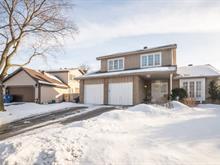 House for sale in Kirkland, Montréal (Island), 22, Rue  Country-Court, 20494343 - Centris