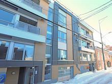 Condo for sale in La Cité-Limoilou (Québec), Capitale-Nationale, 273, Rue  Christophe-Colomb Est, apt. 3, 20331427 - Centris