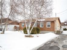 House for sale in Beauharnois, Montérégie, 35, 5e Avenue, 23850700 - Centris
