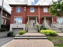 Maison à vendre à Rivière-des-Prairies/Pointe-aux-Trembles (Montréal), Montréal (Île), 11716, Rue  Édith-Serei, 12158891 - Centris