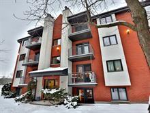 Condo for sale in Saint-Lambert, Montérégie, 61, Rue  Reid, apt. 2, 25850181 - Centris