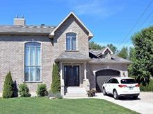 Maison à vendre à Trois-Rivières, Mauricie, 6945, Rue  Papillon, 26766477 - Centris