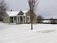 Hobby farm for sale in Saint-François-Xavier-de-Brompton, Estrie, 234, 6e Rang, 27257939 - Centris