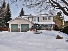 House for sale in Kirkland, Montréal (Island), 11, Rue de la Chaudière, 27019632 - Centris