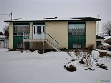 House for sale in Saint-Anicet, Montérégie, 249, 93e Avenue, 16968915 - Centris