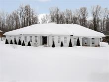 Maison à vendre à Rigaud, Montérégie, 100, Chemin de la Sucrerie, 10141805 - Centris