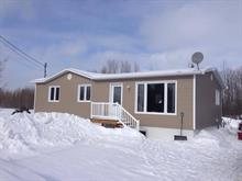 House for sale in Val-d'Or, Abitibi-Témiscamingue, 1644, Route de Saint-Philippe, 23269052 - Centris