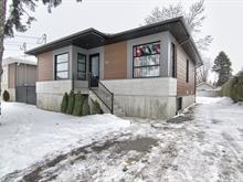 Maison à vendre à Contrecoeur, Montérégie, 5217, Rue  L'Heureux, 20178355 - Centris
