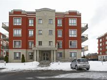Condo for sale in Dollard-Des Ormeaux, Montréal (Island), 110, Rue  Barnett, apt. 502, 13148020 - Centris